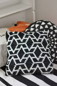 Pouf Etnico by 1227 Best çanta Images On Pinterest Tapestry Crochet Crochet