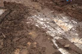 grading and soil u2013 a fresh start all oregon landscaping