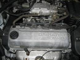 daihatsu rocky engine add to cart