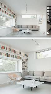21 best poliform bookcases images on pinterest tv walls