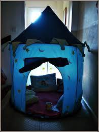 kuschelh hle kinderzimmer kuschelhöhle kinderzimmer selber bauen home dekor ideen
