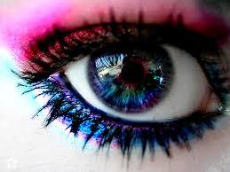 eyes 11 magic eyes photography desktop wallpapers 5601 views