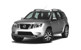 nissan png nissan launches pre owned car business in india