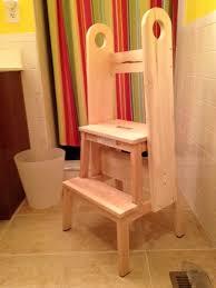 ikea step stool rroom me ikea s first useful children s step stool ikea hackers