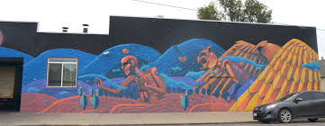 twenty one insanely cool murals from colorado crush 2016 westword expand