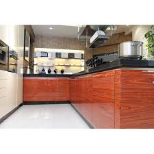 high gloss paint for kitchen cabinets china lacquer kitchen cabinets mdf with wood veneer high gloss paint