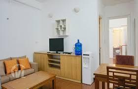 nice one bedroom apartment nice 1 bedroom apartment hoan kiem for rentviet long housing