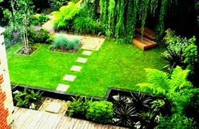 home and garden decorating ideas beautiful small home garden design ideas landscaping gardens