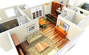 Interior Designing Importance Of Space Planning In Interior Designing Hamstech