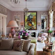 maximalist decor 28 maximalist rooms this is glamorous eclectic decor