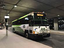 Airways Transit Kitchener - toronto pearson international airport wikipedia