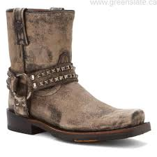 s harley boots canada cheap authentic harley davidson clearance up