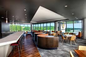 porsche atlanta avengers porsche opens new 100 million experience center headquarters in