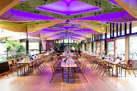 Edinburgh Botanic Gardens Bringing The Outdoors Indoors A Beautiful Wedding At The Royal