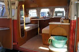 volkswagen van interior volkswagen vanagon interior gallery moibibiki 4
