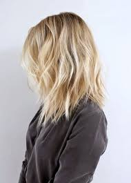 women thin hair on top top 9 short hairstyles 2017 for women with thin or fine hair