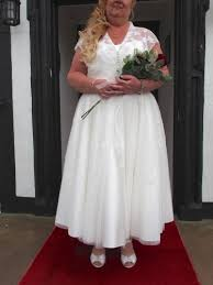 plus size two wedding dresses in one my wedding gown sell your