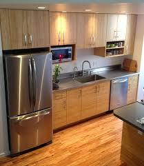 best kitchen cabinets oahu hawaii kitchen bath