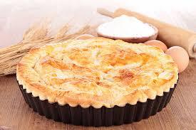 cuisine anglaise recette à la découverte de la cuisine britannique today wecook