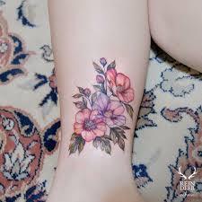 9117 best beauty tatoos images on pinterest small tattoos