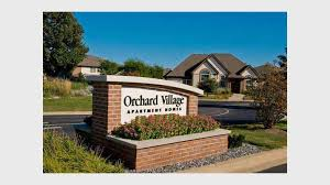 2 Bedroom Townhomes For Rent by Orchard Village Apartments For Rent In Aurora Il Forrent Com