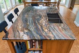 Kitchen Designers Richmond Va by Design Line Kitchens U2013 Home Design And Decorating