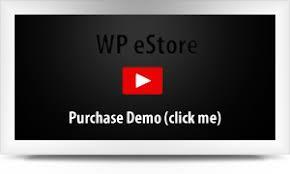 wordpress estore plugin complete solution to sell digital