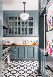 Kitchen Cabinet Kings 1848 Best Colors Of The Kitchen Images On Pinterest Kitchen