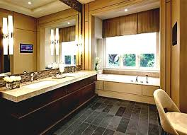 contemporary bathroom design ideas complete with perfect bathtubs