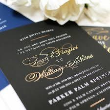 Personal Wedding Invitation Cards Wedding Invitations The Most Stylish Wedding Invitation Cards To