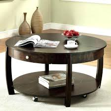 small side tables for living room storage side tables living room bitmesra club