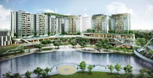 singapore property launches singapore properties for sale and rent