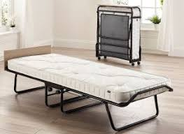 Single Folding Guest Bed Guest Bed Choices Dreams