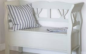 Small Bedroom Sitting Bench Bench How To Build A Storage Bench Beautiful Sitting Bench With