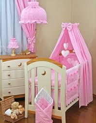 moisissure chambre bébé rideau papillon fille deco chambre fille tourcoing deco chambre