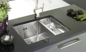 30 inch undermount double kitchen sink undermount sink kitchen contemporary kitchen sinks sink beautiful