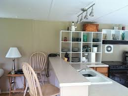 beach trail bungalow offers seclusion comf vrbo
