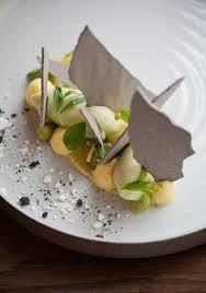 neva cuisine carte mugaritz modern basque cuisine utilizing modern gastronomy elite