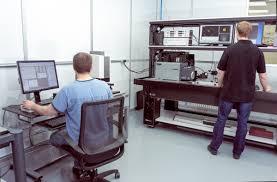 distant focus corporation facilities and equipment