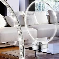 Lampe Wohnzimmer Esstisch Leuchte Wohnzimmer Jtleigh Com Hausgestaltung Ideen