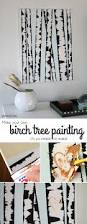 Easy Diy Bedroom Wall Art Best 20 Canvas Art Ideas On Pinterest Diy Canvas Glue Art And