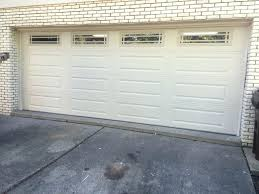garage door repair santa barbara garage doors ca choice image doors design ideas