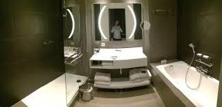 chambre nantes salle de bain chambre 136 photo de radisson hotel nantes