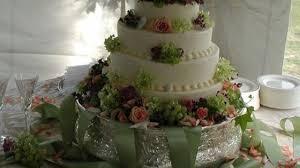 wedding cake recipe allrecipes com
