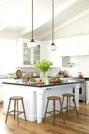 Best Paint Color For White Kitchen Cabinets Best Paint Color For Kitchen Cabinets Frequent Flyer