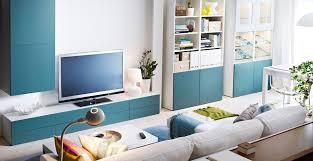 Media Room Furniture Ikea - creative ikea living room furniture exterior with additional