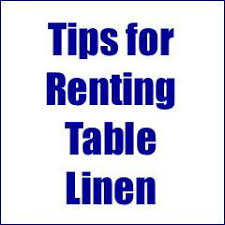 renting linens best 25 rent table linens ideas on gold glitter