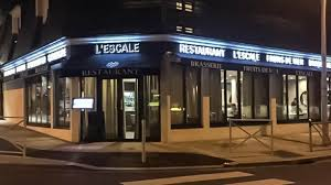 le bureau genevieve des bois el fuego restaurant 96 rue médéric 91700 sainte geneviève
