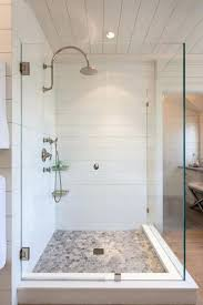 bathroom shower ideas on a budget smart bathroom shower tile ideas elpro me