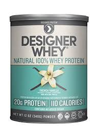 whey protein black friday amazon 1173 best protein drinks images on pinterest a program protein